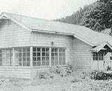 当時の事業所